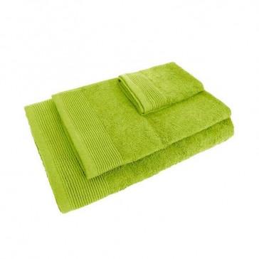 Avira Bath Towel
