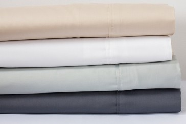 400 TC King Sheet Set by Bambury
