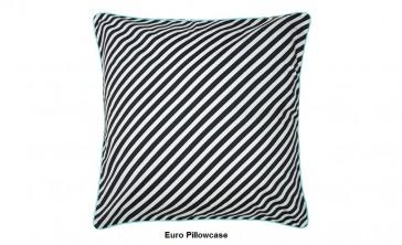 Tilo European Pillowcases