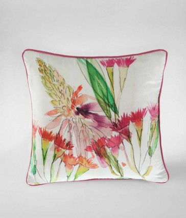 Bella Cushion by MM Linen