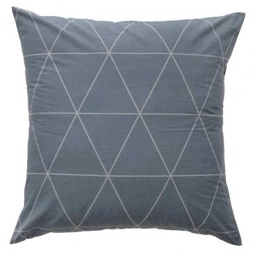 Marla Coordinate European Pillowcase by Bianca
