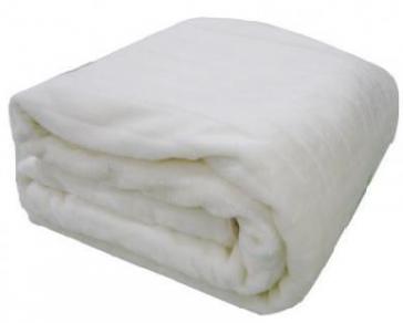 Super Plush Single Blanket by Phase 2
