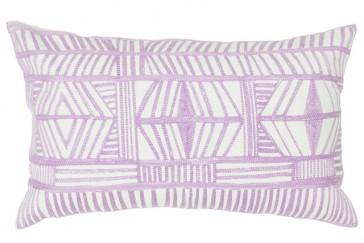 Bolero Cushion by Bambury