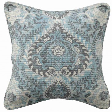 Braidwood Pillowcase