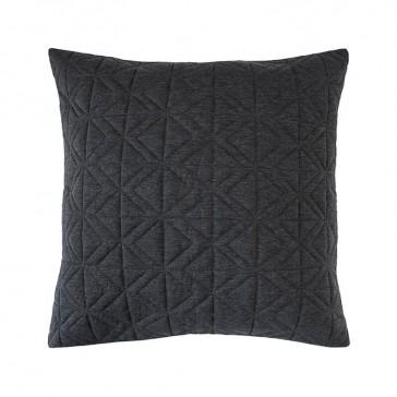 Cisco European Pillowcase by Bambury