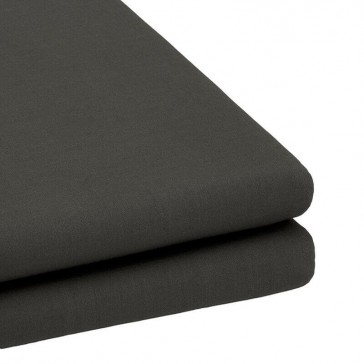 TRUfit Fitted Double Sheet by Bambury