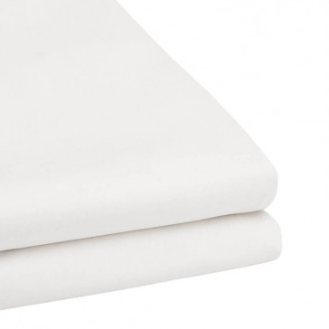 TRUfit Fitted Extra Long Sheet by Bambury