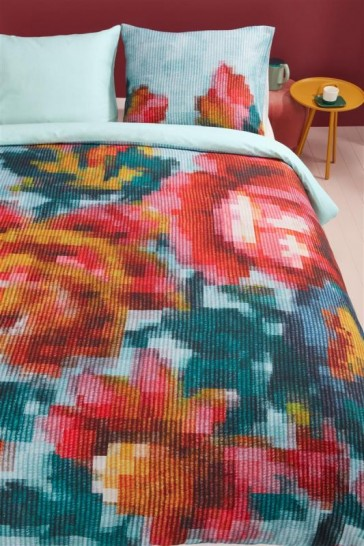 Oilily Floral Mosaic Multi