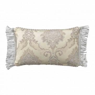 Dorset Oblong Cushion