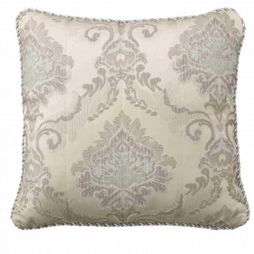 Dorset Square Cushion