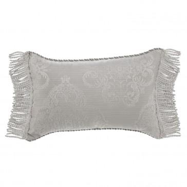 Matching Oblong Cushion