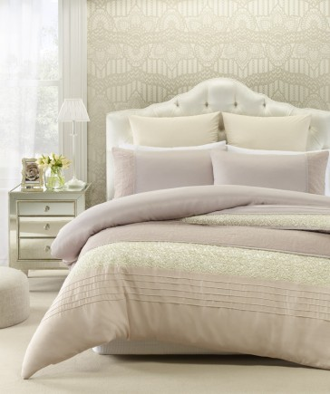 Eloise Quilt Cover Set by Phase 2