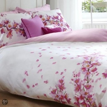 Emmi Quilt Cover Set by MM Linen