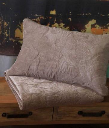 Estella Comforter Set by MM Linen