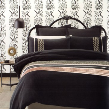 Estella Quilt Cover Set by Phase 2