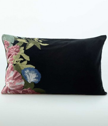 Fantine Cushion by MM linen