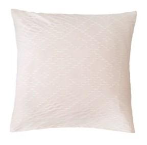 Faye Euro Pillowcase