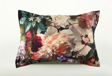 Fiori Pillowcover Set by MM Linen