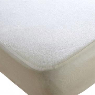 Snugfit Premium Queen Bed Mattress Protector by Babyhood