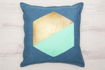 Gem Cushions by Bambury