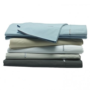 Heston 300 Sheet Set