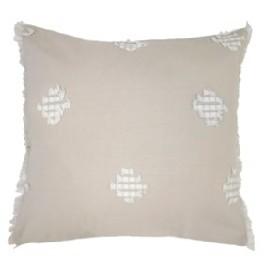 Ida Euro Pillowcase