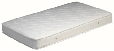 Deluxe-Inner-Spring-Mattress-by-Bebe-Care