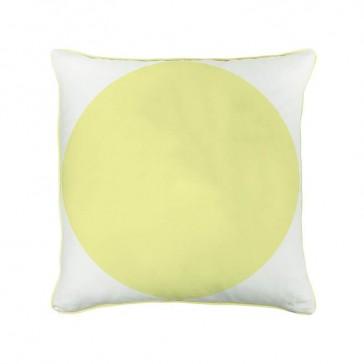 Indiana Cushion