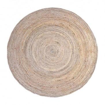 Jinda Floor Rug