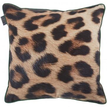 Kazbek Cushion by Bedding House