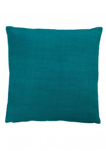 Mesa Verde Cushion by Bedding House