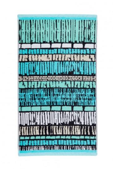 Kobi Hand Towels by Kas