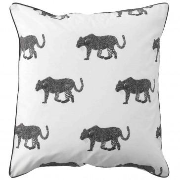 Leopard Pillowcase