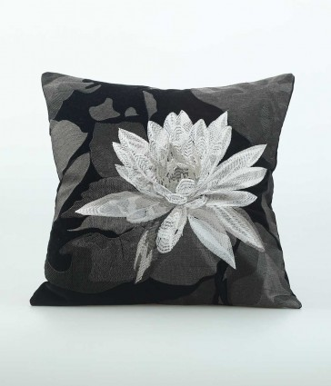 Lily Cushion by MM linen