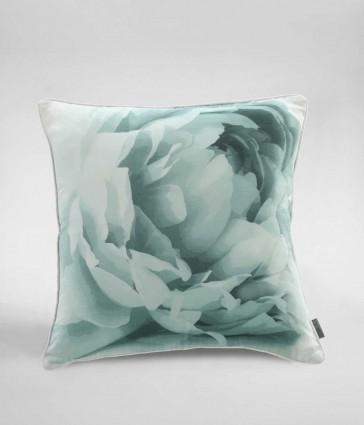 Lottie Blue Cushion by MM linen