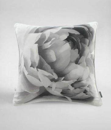 Lottie Grey Cushion by MM linen