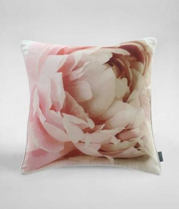 Lottie Rose Cushion by MM linen