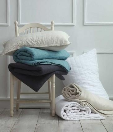 Luca Small Comforter Set by MM Linen