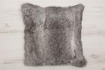 Lulu Cushion by Bambury