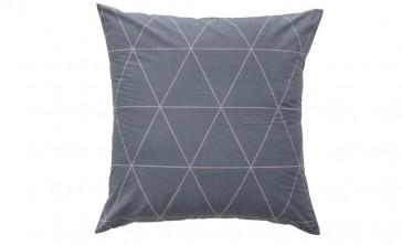 Smithfield Marla Coordinate European Pillowcase by Bianca