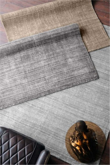 Medanos Hand Woven Rug by Rug Republic