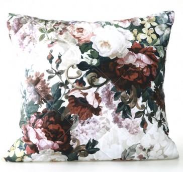 Lizzy European Pillowcase Pair by MM linen