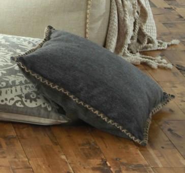 Mero Cushion