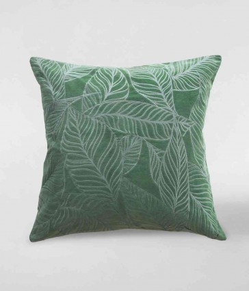 Natale Cushion by MM Linen