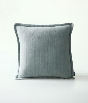 Neko Stone Cushion by MM linen