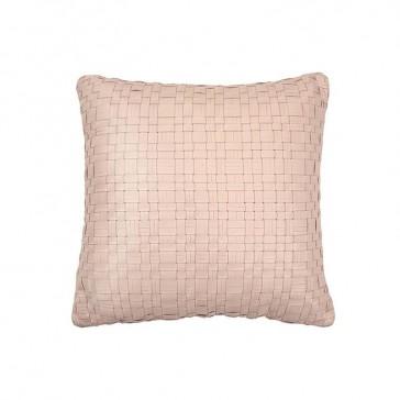 Nevada Cushion Nude by Bambury