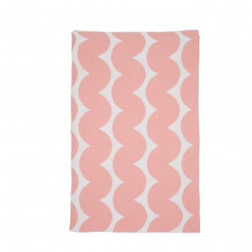 New Wave Blossom Blanket by Scout