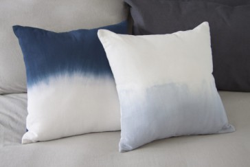 Nui Printed Cushion