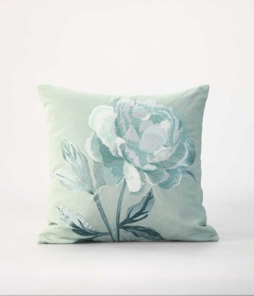 Padova Cushion by MM linen