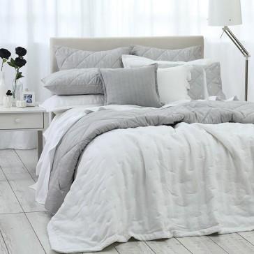 BIJOU Large Comforter Set by MM Linen
